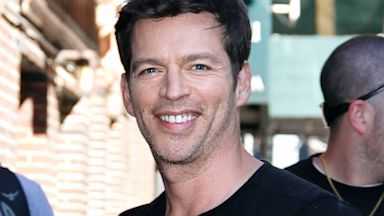 PHOTO: Harry Connick Jr.