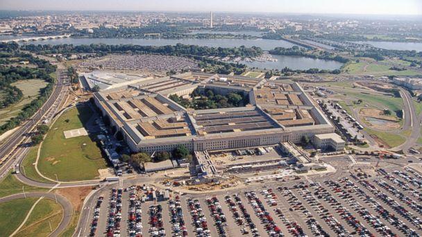 http://a.abcnews.go.com/images/US/GTY_pentagon_jt_150913_16x9_608.jpg