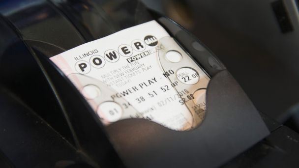 http://a.abcnews.go.com/images/US/GTY_powerball_ml_160104_16x9_608.jpg
