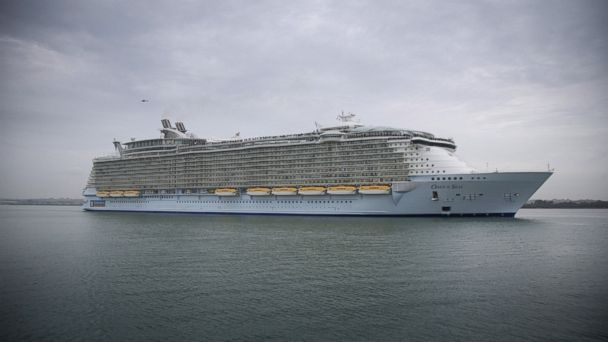http://a.abcnews.go.com/images/US/GTY_royal_caribbean_cruise_hb_160208_16x9_608.jpg