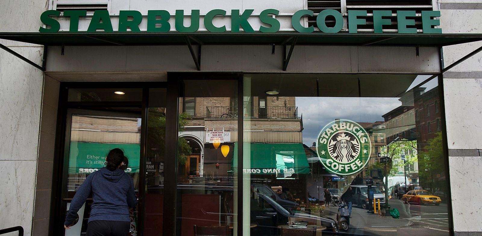 PHOTO: starbucks, coffee,