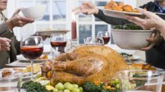 'PHOTO: Deals for Cyber Monday' from the web at 'http://a.abcnews.go.com/images/US/GTY_thanksgiving_dinner_jt_151125_16x9t_240.jpg'