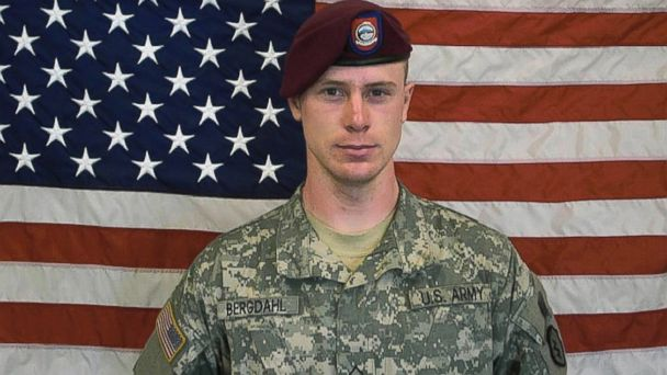 http://a.abcnews.go.com/images/US/Gty_Bergdahl_mm_150917_16x9_608.jpg