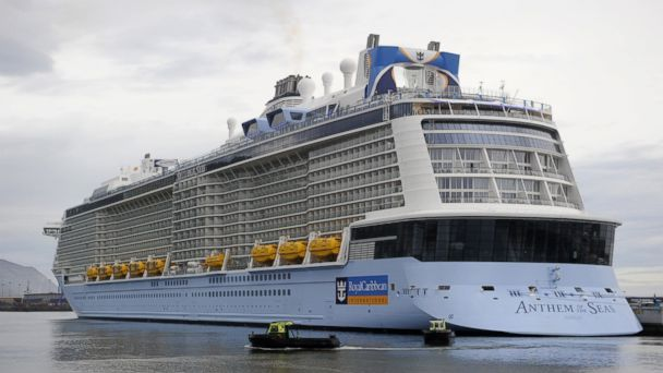 http://a.abcnews.go.com/images/US/Gty_Royal_Caribbean_cruise_ship_anthemoftheseas_hb_160208_16x9_608.jpg