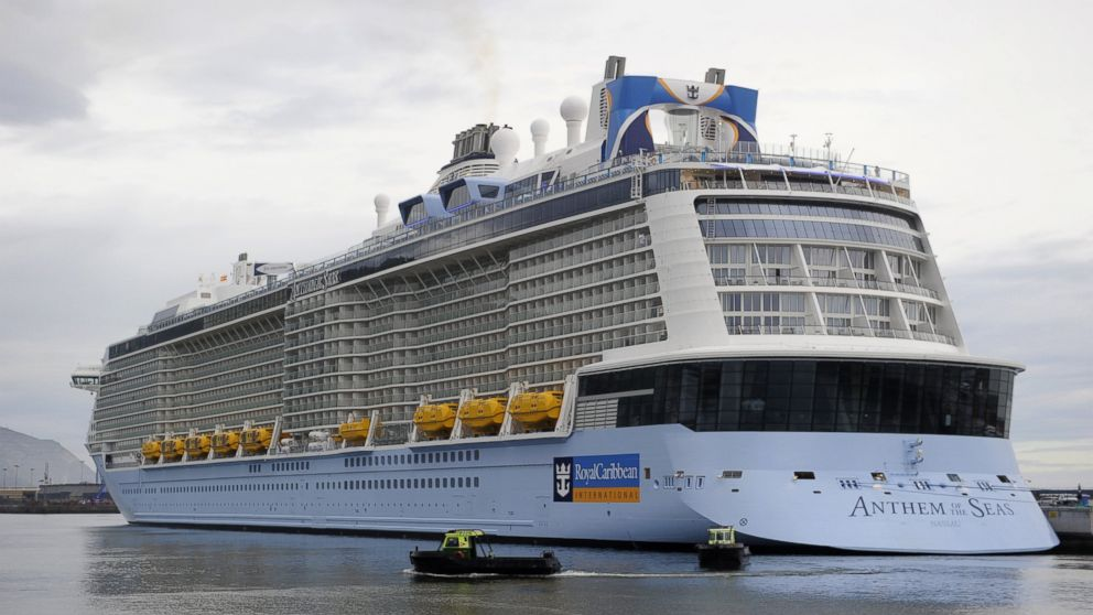 royal carribbean cruise line The average salary for royal caribbean cruise lines, ltd employees is $63,000 per year visit payscale to research royal caribbean cruise lines, ltd salaries, bonuses, reviews, and benefits.