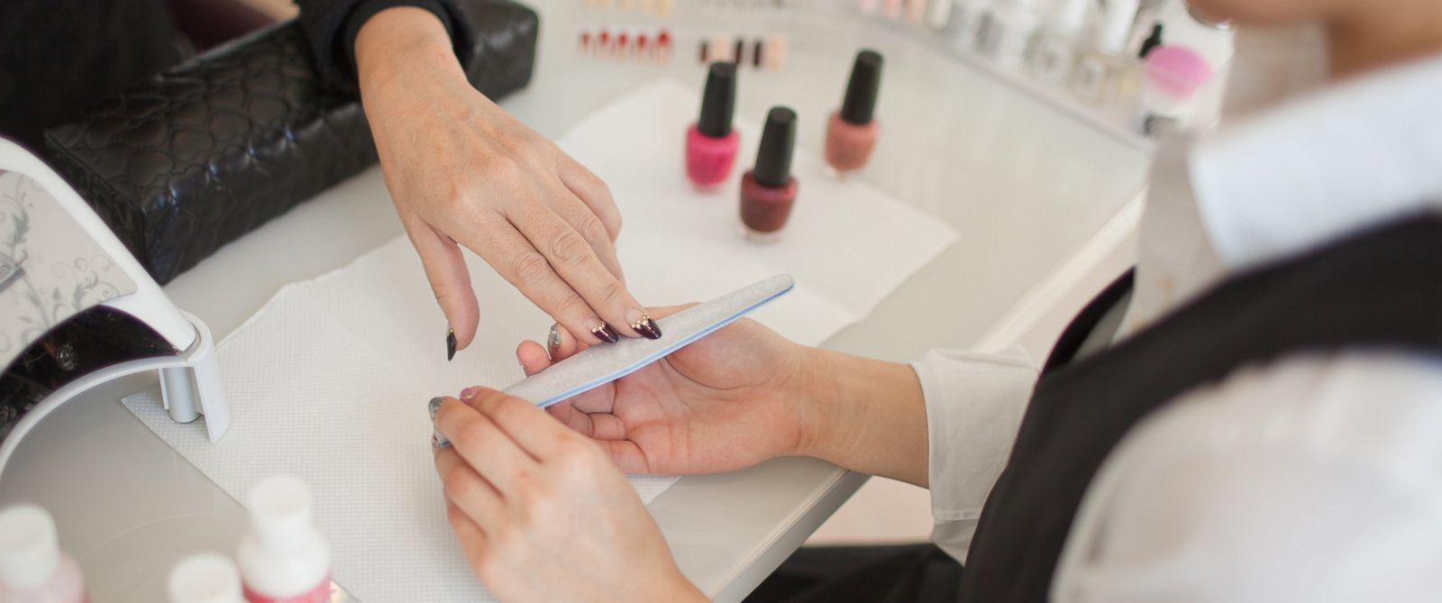 Ny s nail salon task force may set trend of targeting for 24 hour nail salon nyc