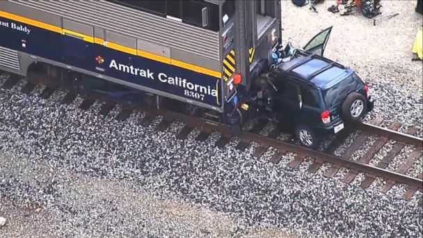 http://a.abcnews.go.com/images/US/HT_Amtrak_Crash2_MEM_160524_16x9_608.jpg