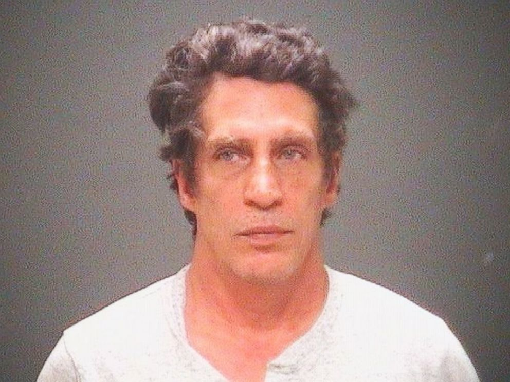 PHOTO: Bobby Hernandez was arrested and charged in Cuyahoga County Court in Ohio in connection with the abduction of his son, said the Vestavia Hills Police Department.