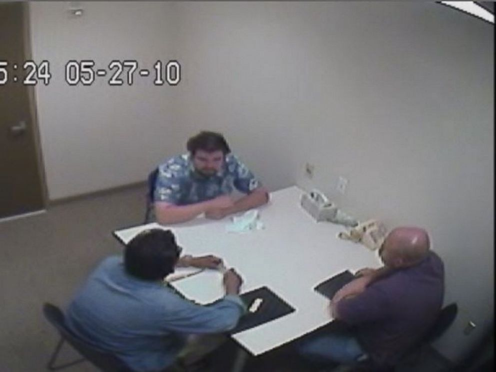 PHOTO: On the night of Daniel Wozniaks bachelor party, police brought him in for questioning about Julie Kibuishi's murder.
