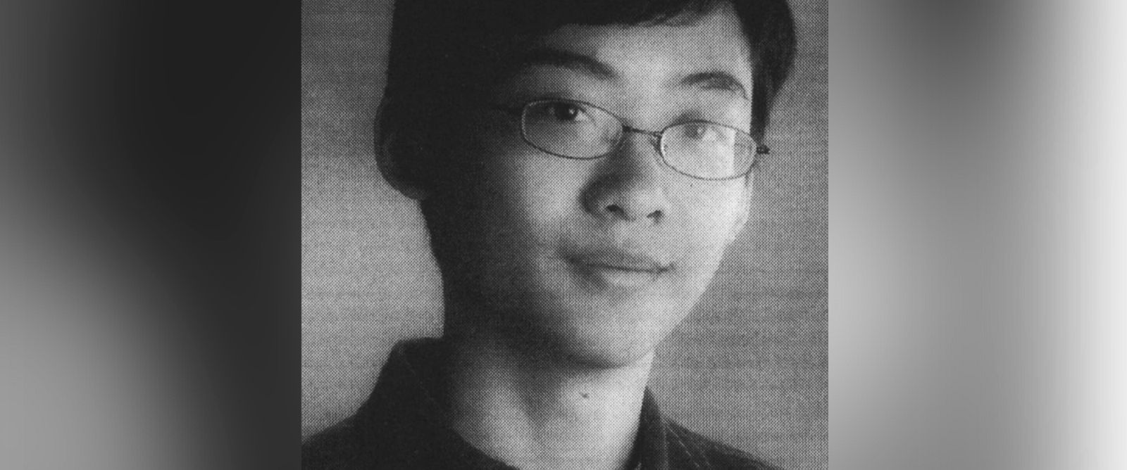 PHOTO: 19-year-old Hye Min Choi disappeared shortly after checking in for a flight to Greensboro, North Carolina