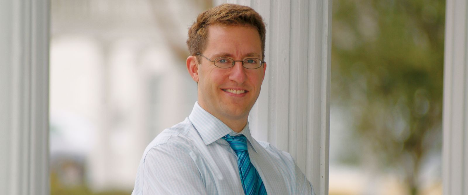 PHOTO: Police are trying to find the person who killed Florida State University law professor Dan Markel, 41.