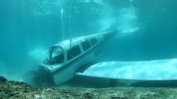 http://a.abcnews.go.com/images/US/HT_Plane_crash_BM_20160524_16x9_608.jpg