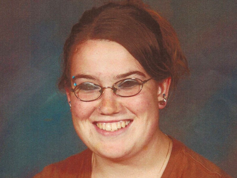 PHOTO: Samantha Ann Clarke was 19 when she went missing on the night of Sept. 13, 2010 or the early morning of Sept. 14, 2010 in Orange, Va.