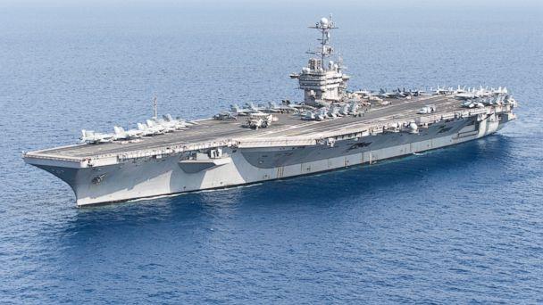 http://a.abcnews.go.com/images/US/HT_USS_Truman_02_jrl_160303_16x9_608.jpg