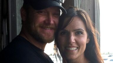 ' ' from the web at 'http://a.abcnews.go.com/images/US/HT_american_sniper_2_sk_150429_16x9t_384.jpg'
