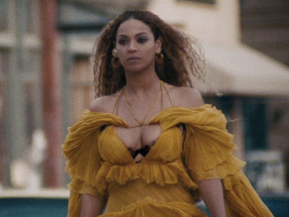 A Complete Breakdown of Beyonce's Album 'Lemonade' by ... Beyonce Lemonade