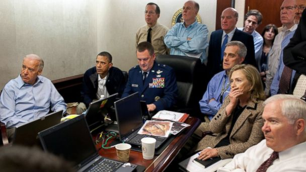 http://a.abcnews.go.com/images/US/HT_cia_situation_room_jt_160501_16x9_608.jpg