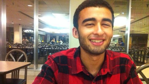 PHOTO: Christian Aguilar was an 18-year-old freshman at the University of Florida.