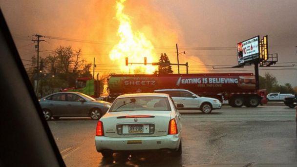 http://a.abcnews.go.com/images/US/HT_gas_explosion_1a_jt_160429_16x9_608.jpg