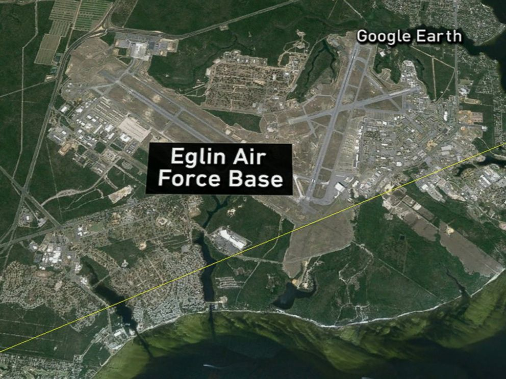 eglin afb Eglin commissary main number: 8506093172 store administrator: x3257 store manager: x3254 customer service: x3258 grocery: x3234 produce: x3266.