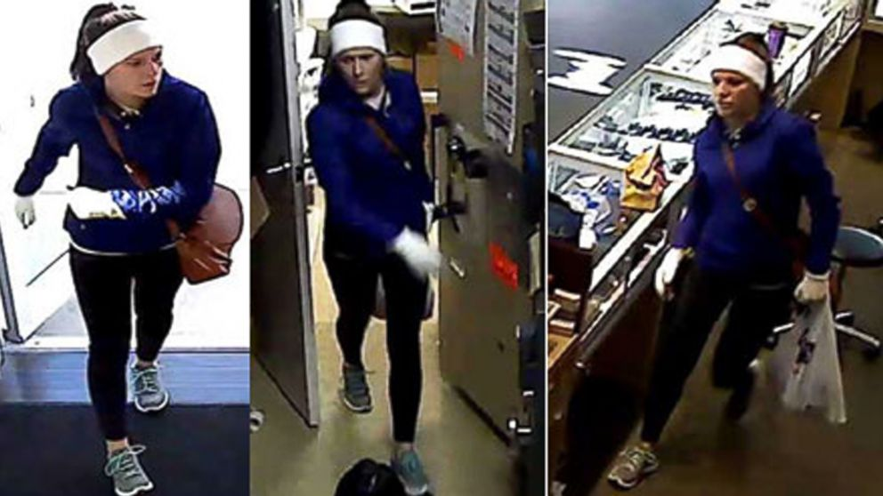 24 year old arrested in string of southeast jewelry store for Best jewelry stores in fresno ca