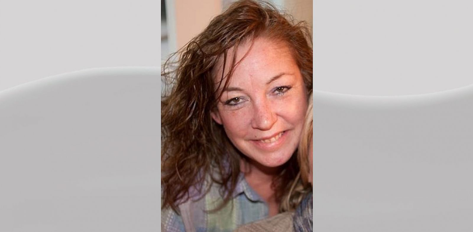 PHOTO: The body of Leslie Wehmer was found slumped over in an unlocked car