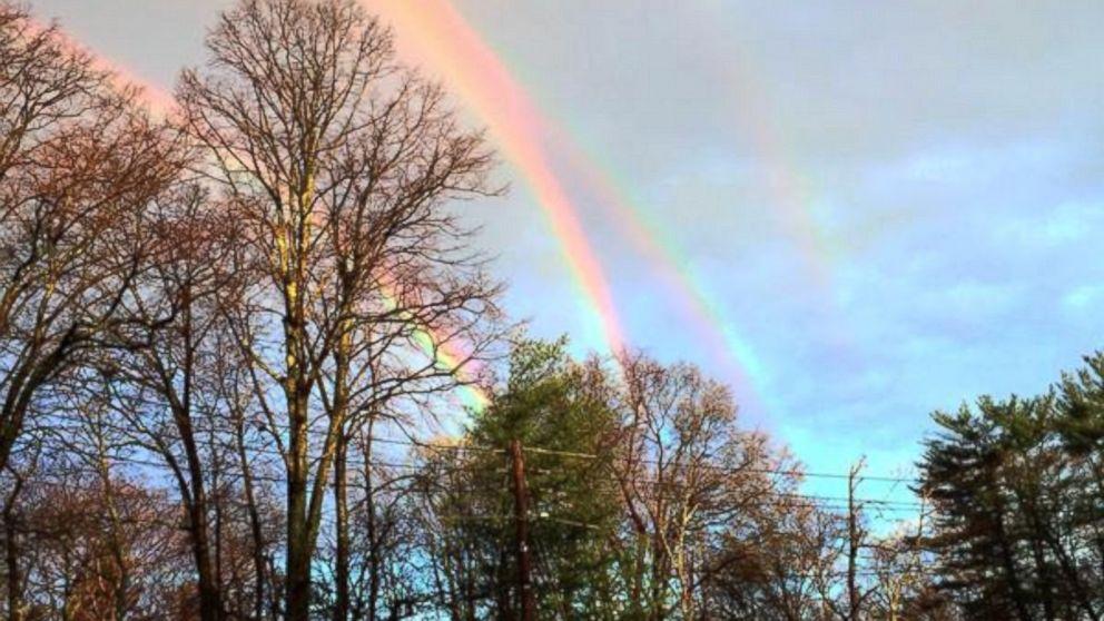 HT_quadruple_rainbow_new_york_sk_150421_
