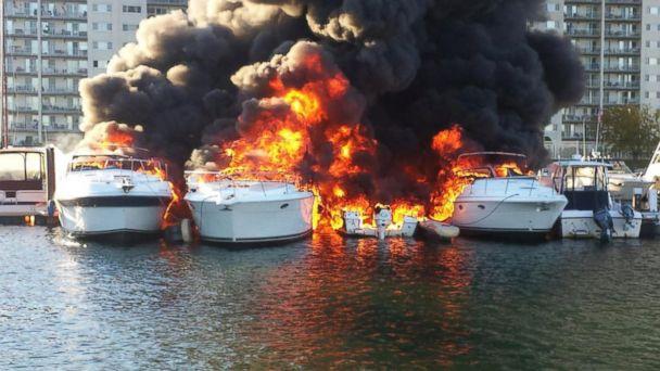 http://a.abcnews.go.com/images/US/HT_quincy_marina_fire_1_jt_151008_16x9_608.jpg