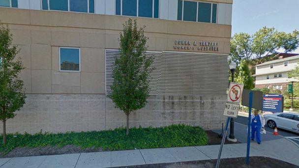 http://a.abcnews.go.com/images/US/HT_sanzari_womens_hospital_jef_160531_16x9_608.jpg
