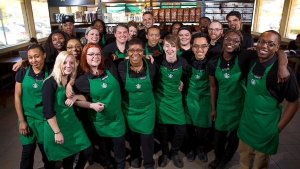 http://a.abcnews.go.com/images/US/HT_starbucks_ferguson_02_as_160429_16x9_608.jpg