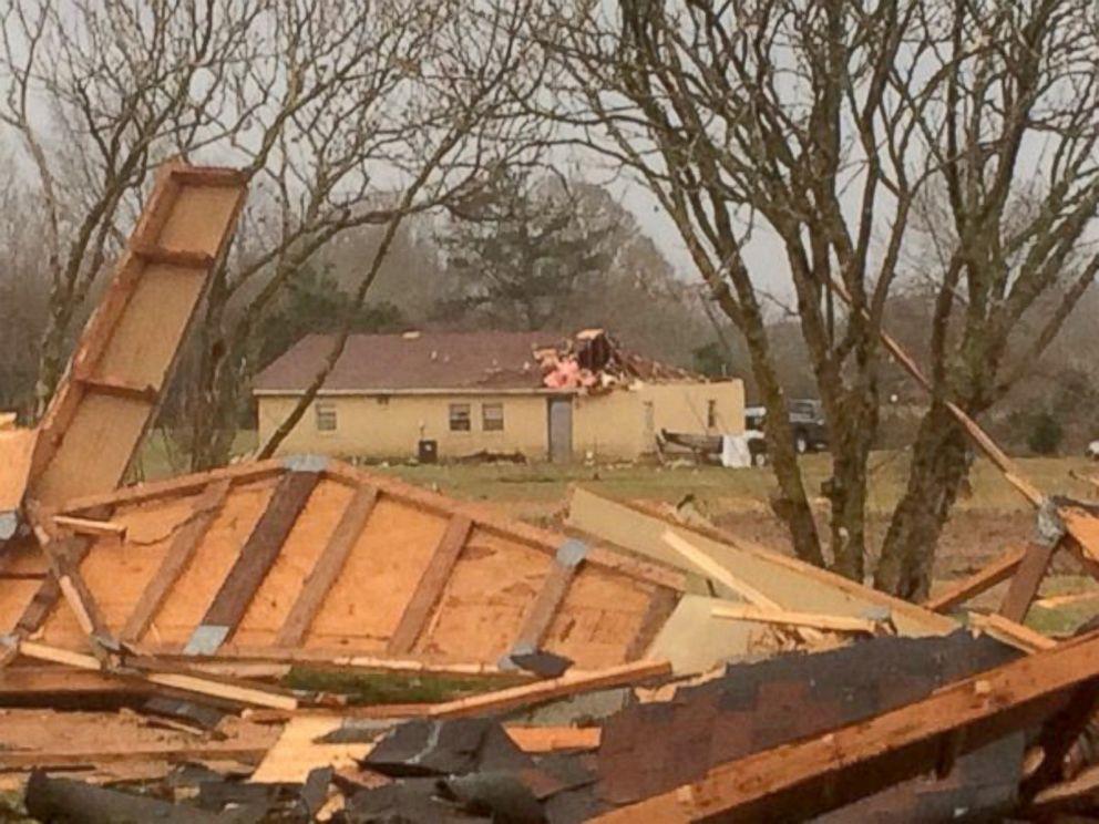 backpage killed injured tornado
