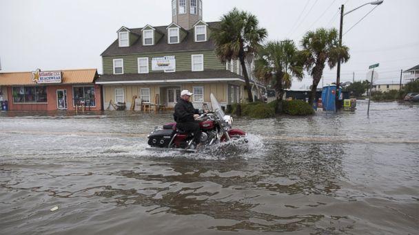 http://a.abcnews.go.com/images/US/RT_east_coast_storm_1_jt_151003_16x9_608.jpg
