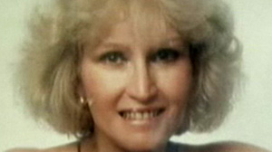 Fate of Grandmother Frozen Head Now in Colorado Court