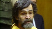 VIDEO: Charles Manson speaks at his 1992 parole hearing.