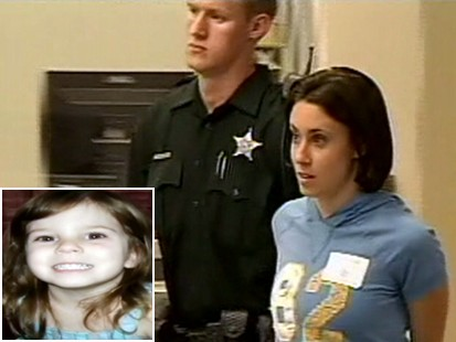 kaley and casey anthony
