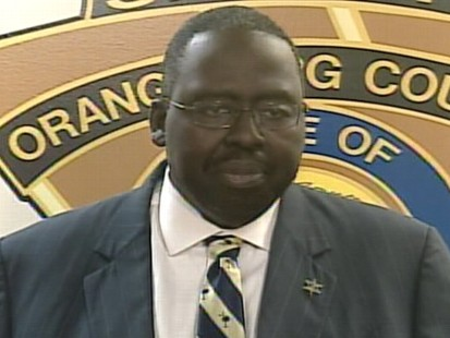 VIDEO: S.C. official says Shaquan Duley confessed to smothering her children.