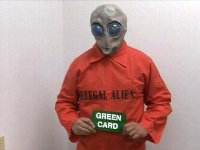 Video: Halloween costume