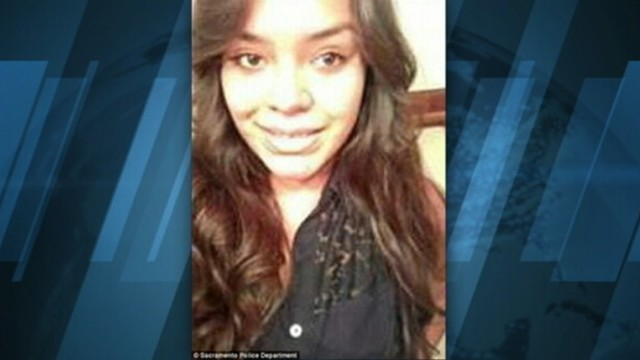 VIDEO: California police say 17-year-old filed false report to gain familys sympathy.