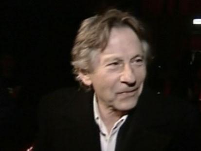 VIDEO: What should Roman Polanskis punishment be?