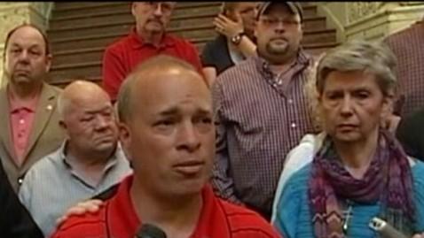abc barbour pardons nt 120111 wblog Judge Halts Mississippi Pardons After Uproar