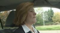 VIDEO: Brian Ross investigations