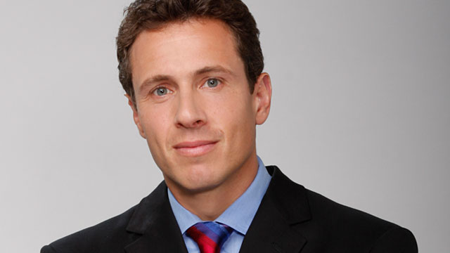 abc chris cuomo ll 110407 wmain Victim #1, The Young Man at the Center of the Penn State Sex Abuse Scandal, to Break His Silence in an Exclusive Interview with ABCs Chris Cuomo