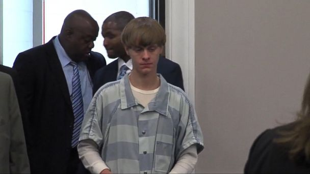 http://a.abcnews.go.com/images/US/abc_dylann_roof1_wg_150716__16x9_608.jpg