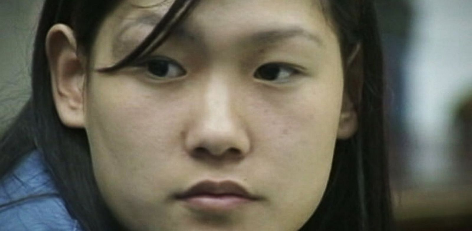 PHOTO: 22-year-old Barbara Wu, a UC Riverside student,has been charged in plot to kill former boyfriends.