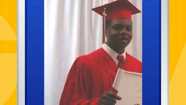 http://a.abcnews.go.com/images/US/abc_gma_chicago_shooting_laquan_mcdonald_hb_151120_16x9_608.jpg