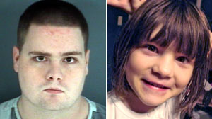 Somer Thompson Case: Jarred Harrell Charged With Premeditated Murder