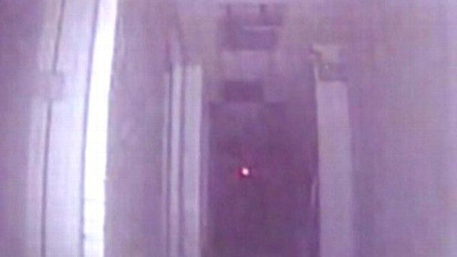 "VIDEO: Paranormal group is called on to investigate ""ghostlike"" sights in Pittsburgh."