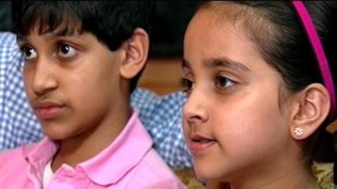 abc hero kids sikh temple tk 120808 wblog Hero Kids Saved Lives at Sikh Temple Massacre