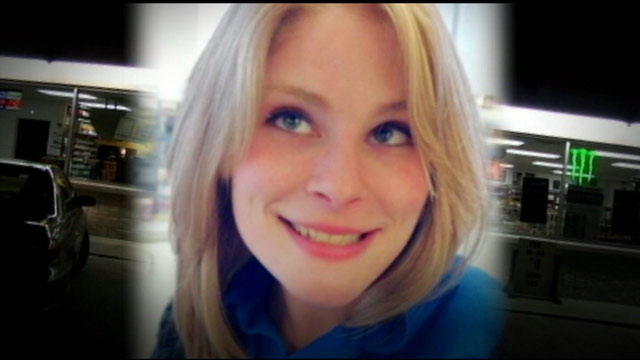 PHOTO: Jessica Heeringa has not been seen since she worked the late shift at a Norton Shores, Mich., gas station on Friday, April 26, 2013.