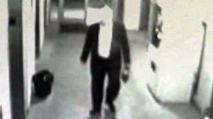 photo New Video Evidence Shows Dead Ex-Presidential Aide Disoriented